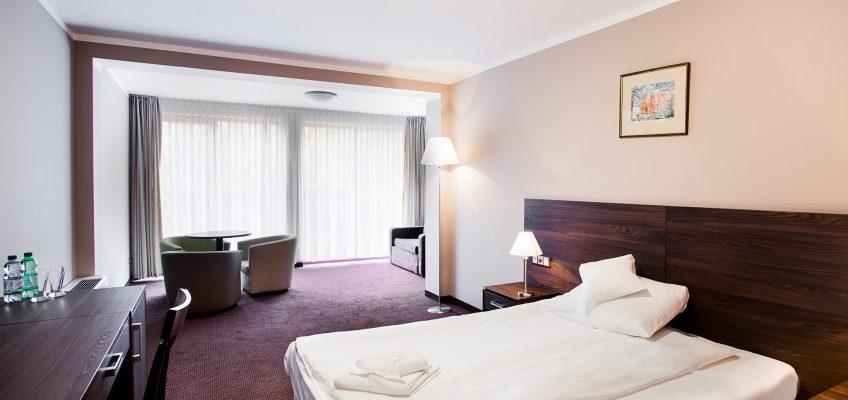 Hotel Viki ***