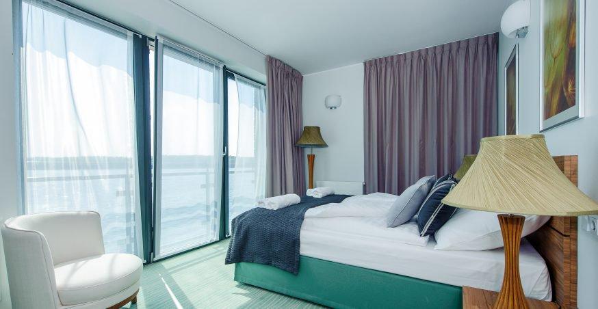 Hotel Active ****