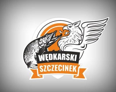 I LOVE SZCZECINEK!!