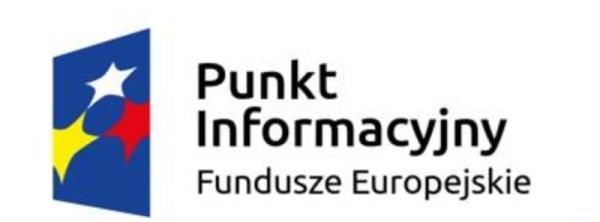 Lokalny Punkt Informacyjny Funduszy Europejskich w Szczecinku zaprasza do udziału w webinarium