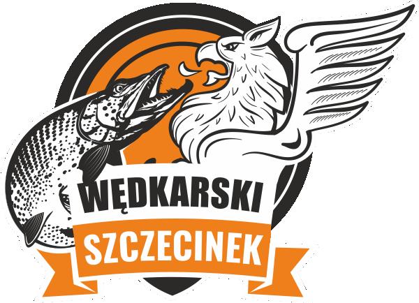 """Relacja z Podlodowych Zawodów Wędkarskich o """"Puchar Burmistrza Szczecinka"""""""