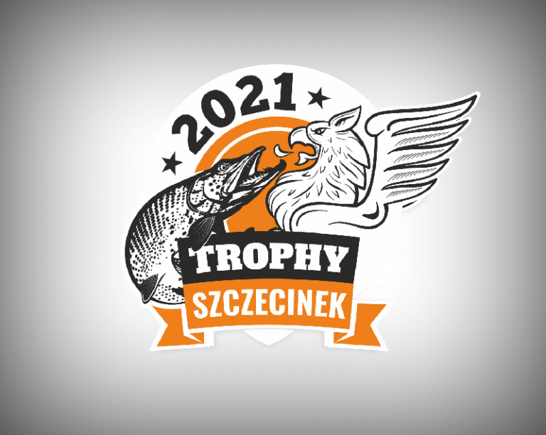 ZAPISY TROPHY SZCZECINEK 2021